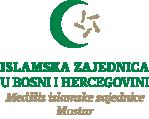 Medžlis islamske zajednice Mostar